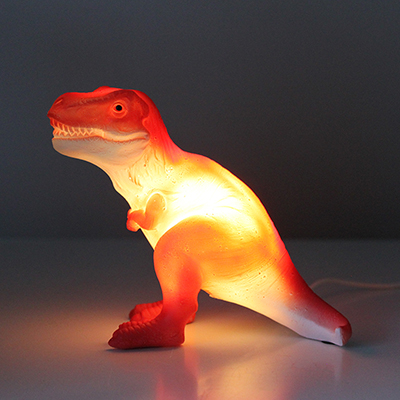 Nuwcense Babysaurus Dinosaure T-Rex Squelette B/éb/é Gar/çon Manches Courtes Body Gilet V/êtements Barboteuse